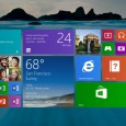 Microsoft has released a video showing off some of the highlights of their upcoming Windows 8.1 operating system.