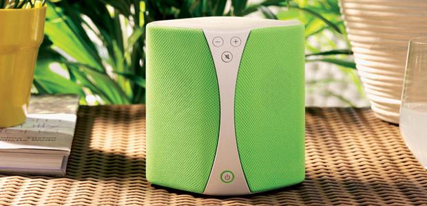 pure-jonga-s3-speakers