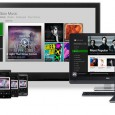 Microsoft has announced that it is making Xbox Music available on the Android and iOS platforms as it seeks to grab a piece of the streaming music market currently dominated […]