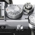 Fujifilm has thrown down its latest high end compact camera in the shape of the X-E2, a compact system camera with a  FUJIFILM X Lens mount that claims the world's fastest […]