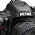 Aimed at enthusiasts with fairly deep pockets, the new Nikon D610 is a full-frame digital SLR camera sporting a beefy 24-megapixel FX sensor, and a new Quiet Release Burst mode […]