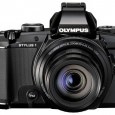 Keen to cash in on the success of their retro styled Olympus OM-d Micro Four Thirds camera, Olympus have announced the launch of a similarly-styled premium compact camera called the […]