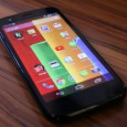 We rate the Motorola Moto G as pretty much the bargain handset of the year, and owners of the Android handset can expect an early Christmas treat in the shape […]