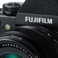 Looking to shoulder barge into the lucrative SLR-styled market currently being enjoyed by the likes of the wonderful Olympus OM-D EM-12 is the rather splendid looking Fujifilm X-T1. Featuring a mighty […]