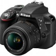 Nikon has announced the latest version of its entry level DSLR in the shape of the D3300, which replaces the popular D3200 from 2012, and will retail for a budget friendly […]