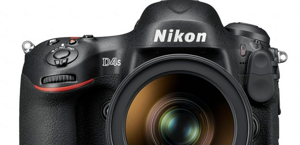 Nikon announces the wallet draining  D4S 'ultimate imaging machine'