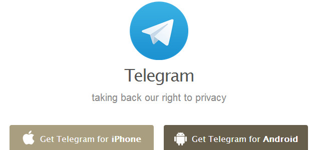WhatsApp rival Telegram picks up 5m users on one day and throws down a $200k challenge to hackers