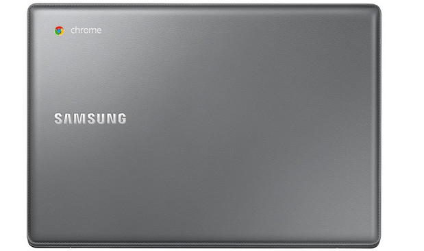 Samsung Chromebook 2 coming to the UK in May, with prices starting from £249