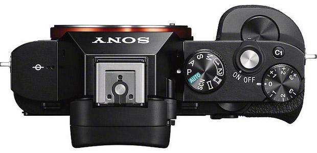 Sony A7S compact system camera packs 12.2MP full frame sensor, 'awe inspiring' sensitivity and 4k video