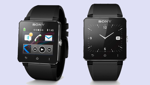 Sony SmartWatch 2 SW2 - long term user review