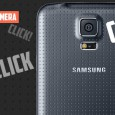 Anyone hoping that Samsung had finally listened to its customers and given them the option to turn off the annoying camera shutter noise on its new Samsung Galaxy S5 handset is in for […]
