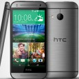 For those folks disinclined to strut the streets with man-sized phones bulging out of their pockets, HTC has introduced the One Mini 2, a scaled down version of their rather […]