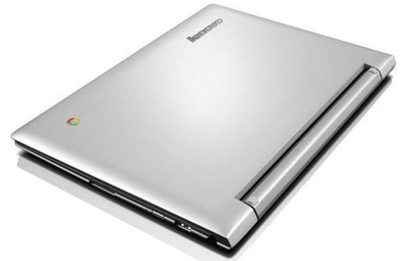 Lenovo announces N20 and N20p Chromebooks, priced from $279