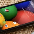Motorola is aiming to grab a bigger slice of the budget smartphone market with the release of the £89 Moto G – a fully fledged smartphone running the latest version of […]