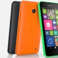 Priced at a wallet friendly £89.95, the Nokia Lumia 630 is the cheapest Windows phone money can buy, and it will be available in the UK from the 29th May.