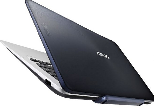 Asus 11.6 inch Windows powered Transformer Book T200TA coming soon - full specs released