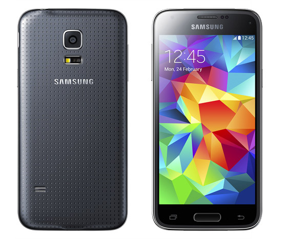 Samsung Galaxy S5 Mini and Galaxy Young 2 launching in the UK in August
