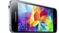 Samsung has announced that the  Galaxy S5 Mini is hurtling towards the UK at a rate of knots, and will be available from the Carphone Warehouse and Samsung Experience Stores from August […]