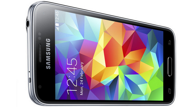 Samsung Galaxy S5 Mini and Galaxy Young 2 launched un the UK