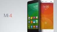 Fast rising Chinese vendors Xiaomi have unveiled their flagship device for 2014, in the shape of the rather impressive Mi 4, boasting a design that borrows heavily from both the iPhone […]