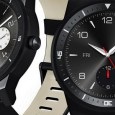 Although there's still a long way to go until smartwatches reach their full potential, the new model from LG seems to considerably improve on the efforts thus far, with the […]