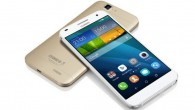 Chinese tech giants Huawei have announced the November release of their new Ascend G7 mid-range Android 4.4 smartphone, and it's looking like a decent enough offering.