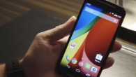 Motorola's Moto G Android handset proved a huge hit last year, offering very decent specs at a hugely tempting bargain-basement price, and the company are looking to continue that success […]