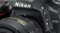Billed as the its 'ultimate enthusiast camera,'Nikon's new D750 has elbowed its way to the top table of its DSLR range, with the full frame snapper packing a newly designed 24.3-megapixel FX-format […]