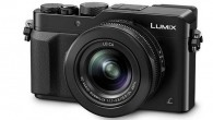Panasonic have announced their flagship premium compact camera, the LUMIX LX100, which packs a 16MP Micro Four Thirds 4/3-inch MOS sensor and fast zoom lens.