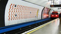 The total of stations on the London Underground offering free wi-fi has now reached 150, with a further six added to the network recently – but there's still a long […]