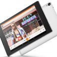 The wi-fi only version of HTC's Nexus 9 has appeared in the Google Play store right on time, with the 16GB version offered for £319 and the larger capacity 32GB model […]