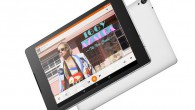 The wi-fi onlyversion of HTC's Nexus 9 has appeared in the Google Play store right on time, with the 16GB version offered for £319 and the larger capacity 32GB model […]