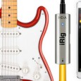 Wannabe mobile guitar heroes and pocket sized metal axeman toting Samsung devices should be stoked to hear about the release of the first Android guitar amp and multi-effects app and digital […]