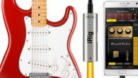 Wannabe mobileguitar heroes and pocket sized metal axeman toting Samsung devices should be stoked to hear about the release of the first Android guitar amp and multi-effects app and digital […]