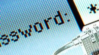 Every year, SplashData takes a look at the millions of stolen passwords made public throughout the twelve months,and puts them together in order of popularity. And boy oh boy are […]