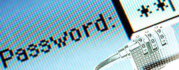 The most popular passwords of last year are unbelievably easy to crack