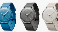 With mostactivity trackers taking the form of ugly slabs of plastic, the £320Withings Activitéproved a glorious exception, although the hefty price tag put it out of reach of many. In […]