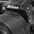 Nikon's new D7200 has been announced and it offers a suite of  fairly minor improvements to an already rather impressive prosumer dSLR.