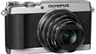 Olympus certainly played their part in the current trend for retro-styled cameras, with the success of their OM-D EM-5 proving that the public just love those 1960s lines.