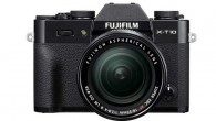 Currently causing serious agitations in the wallet department is the new Fujifilm X-T10 compact, which packs in a half ton of seductive retro camera looks with a large dollop of old school […]