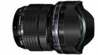 Olympus has announced the latest additions to their weather sealed PRO range of lenses: the M.ZUIKO Digital ED 7-14mm f2.8 PRO and M.ZUIKO Digital ED 8mm Fisheye PRO.