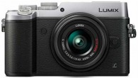 Panasonic have pushed the limits of the Micro Four Thirds camera system with the introduction of a 20.3-megapixel sensor in its new LumixDMC-GX8compact system camera.