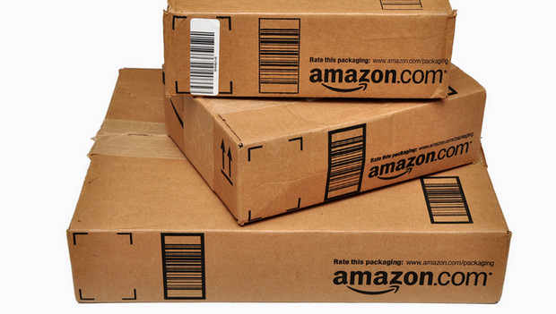 amazon-pickup-locations