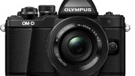 We've been big fans of the retro themed Olympus OM Micro Four Thirds range of system cameras since they were first released back in early 2012, and the company has since […]