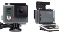 Action camera kingsGoPro haveannounced a new entry-level action camera, the HERO+ with Wi-Fi, a compact waterproof number supporting1080/60p and 720/60presolutions, with the ability to snap 8MP stills with Single, Time […]
