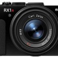 "Sony have announced their new RX1R II, a new ""palm-sized"" digital compact camera packing pro specs that make it a strong candidate for the ultimate 'carry everywhere' camera. Like our […]"