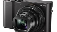 Panasonic's sleek new Lumix TZ100 is looking to crack open the wallets of globe trotting types, with its mahoosive 10x optical zoom range and large-ish 1-inch MOS sensor promising to be […]