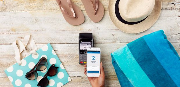 Many UK Android owners were excited at the news that Android Pay was coming their way – except those with Barclays accounts who found themselves mightily miffed, because the bank […]