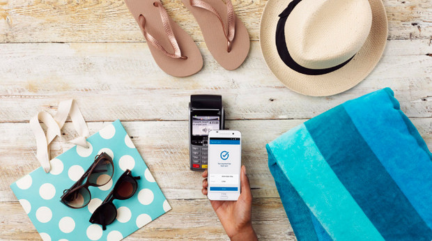 Barclays finally launches its contactless payment answer to Android Pay