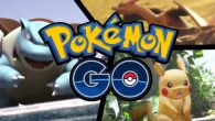 It's more than doubled the value if its creators Nintendo, and now Pokémon Go has become the biggest mobile game in U.S. history.